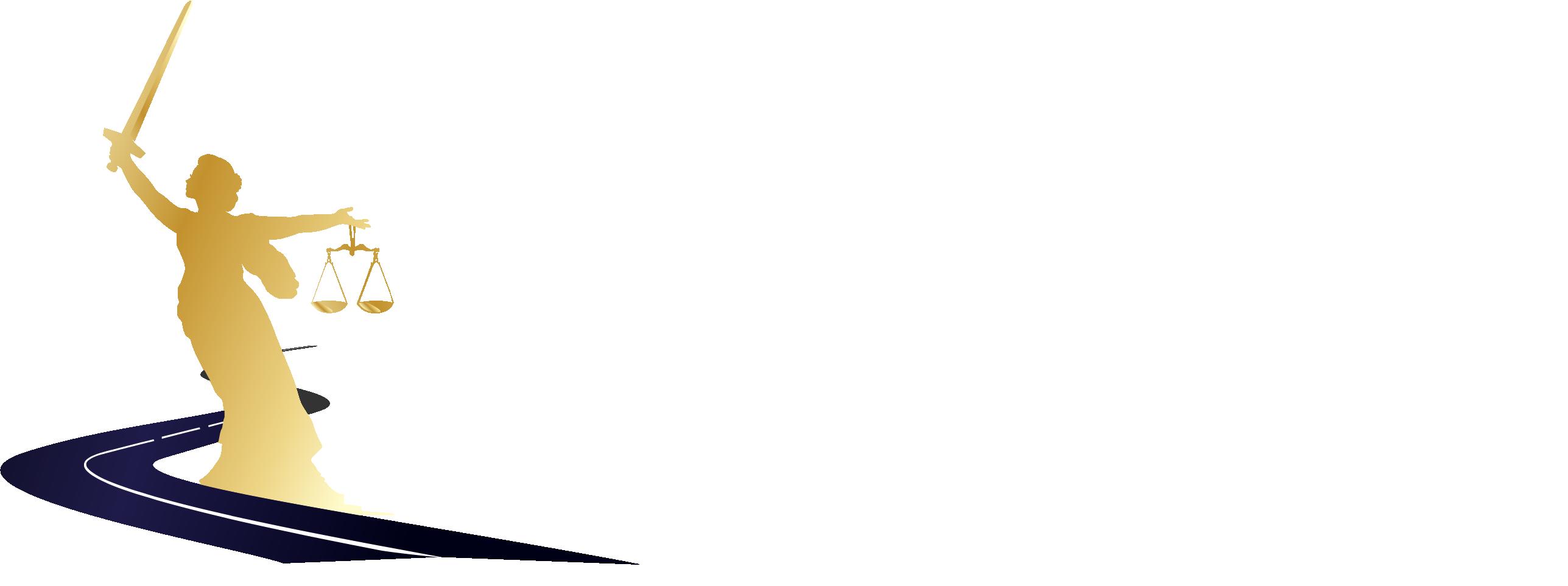 Jerome O. Fjeld, PLLC Attorney At Law