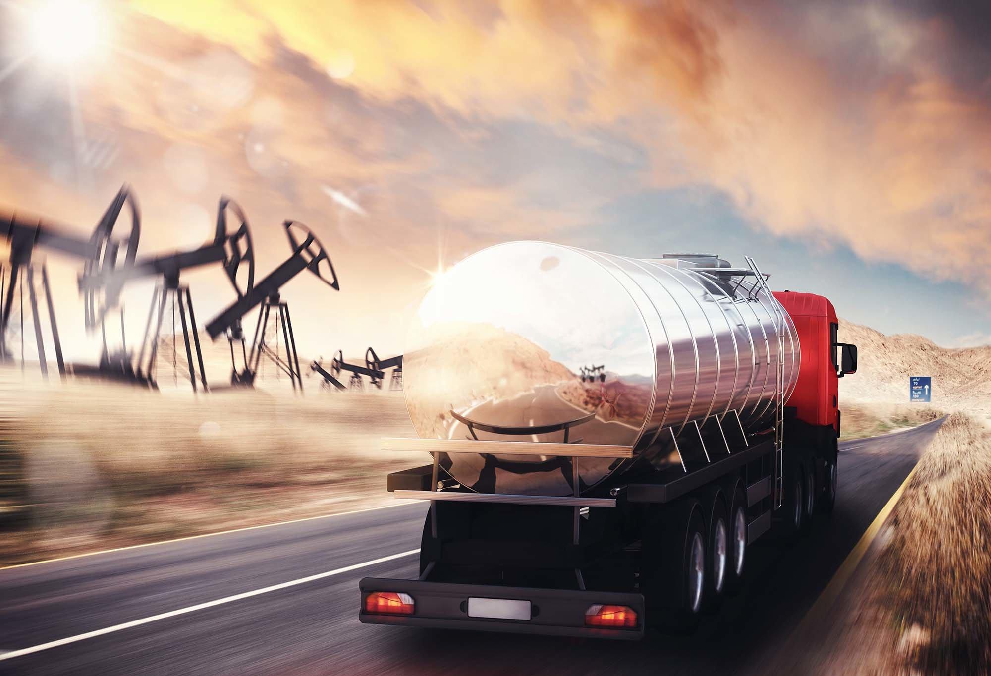 Houston truck accident attorneys