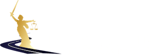 Jerome O. Fjeld, PLLC Attorney At Law