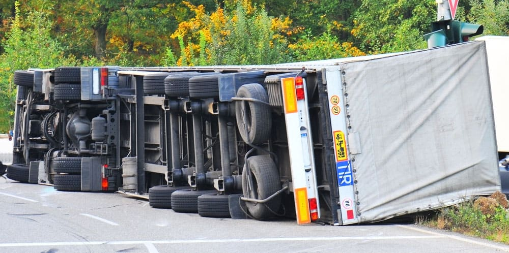 How To Find The Best Truck Accident Lawyer In Houston