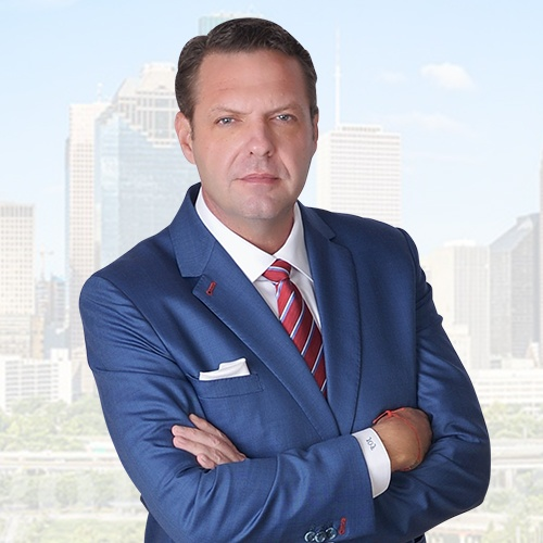 auto accident fatality lawyer in houston, tx