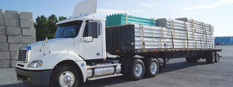 Cargo Spills and Truck Accidents  | Cargo Spill Truck Accidents | Jerome Fjeld, PLLC