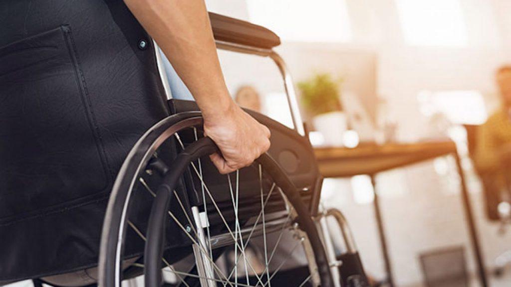 Paralysis Injury Attorney Houston