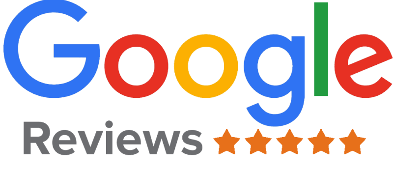 Google Reviews/ Jerome O. Fjeld, PLLC. Personal Injury Attorney in Houston, TX  Houston Personal Injury Lawyer