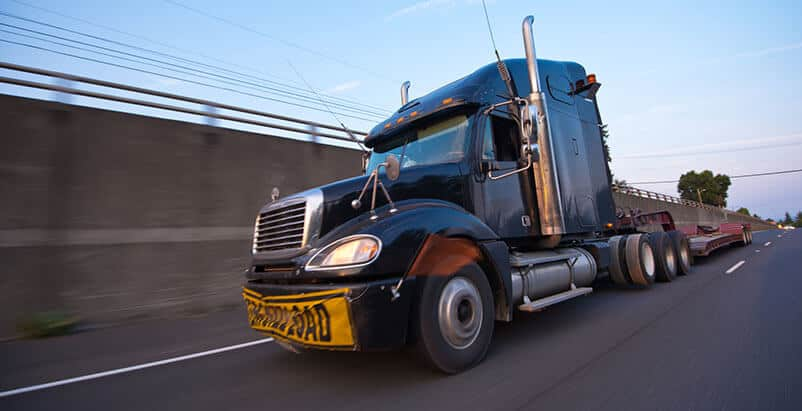 Can You Fire Your Truck Accident Lawyer?  Attorney Jerome O. Fjeld, PLLC.